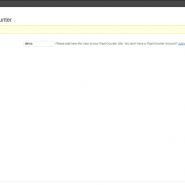 FlashCounter Plugin für WordPress verfügbar